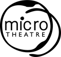 microtheatre
