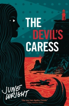 The Devil's Caress 2018