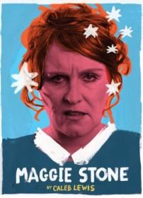 maggie stone